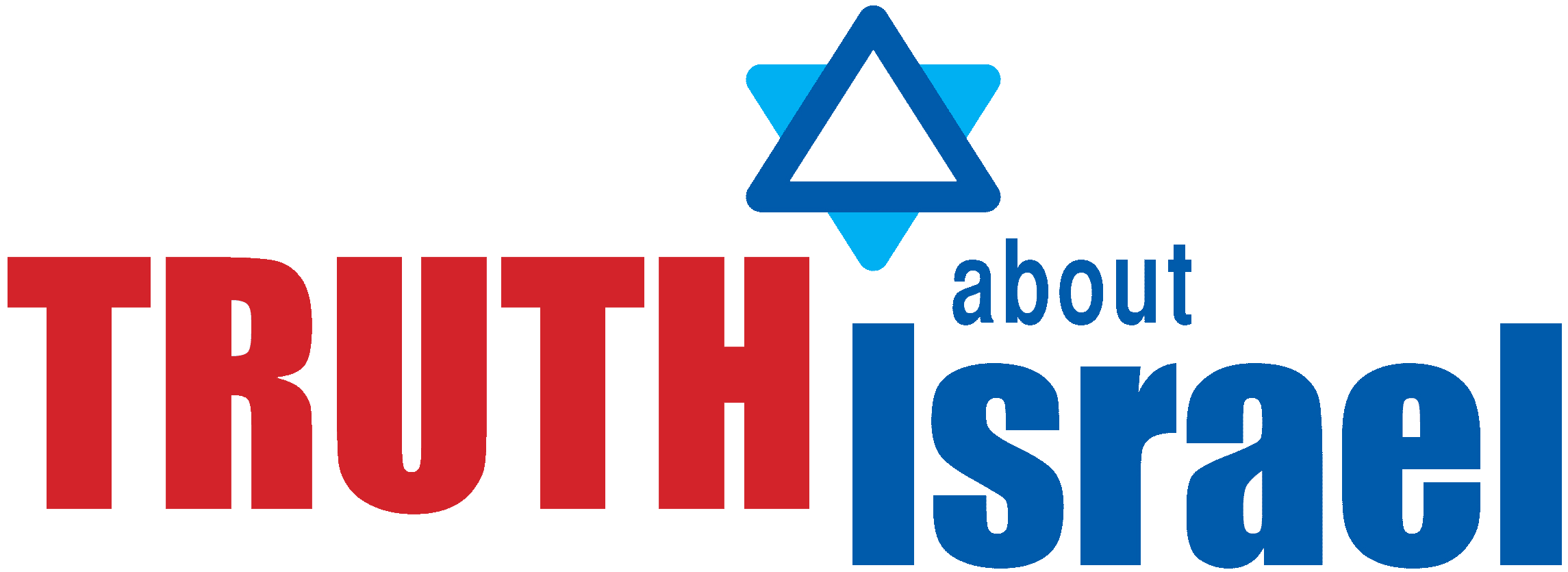 The Truth About Israel